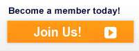 Become a member today. Join us!